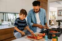 Küchentester gesucht: Schüller-Werkstage für Bauherren und Renovierer bei Ü-Küchen