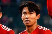 Koreaner Jeong kurz vor Wechsel vom FC Bayern zum SC Freiburg