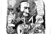 Im Höllengalopp durch die Belle Epoque: Zum 200. Geburtstag des Komponisten Jacques Offenbach