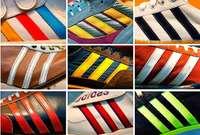 Niederlage für Adidas im Markenstreit um seine drei Streifen