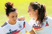 Warum die deutsche WM-Auswahl so sehr vom SC Freiburg profitiert