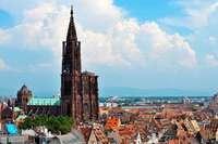 Straßburgs OB geht gegen aggressives Betteln vor und löst Debatte aus