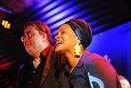 Fotos: BZ Singalong in Freiburg – Live-Musik zum Mitsingen