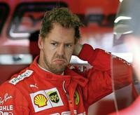Kein Freispruch für Sebastian Vettel