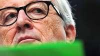 Neuer EU-Kommissionspräsident: In Machtspiele verstrickt