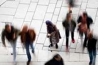 Ungleichheit bedroht in einer Demokratie die Freiheit des Einzelnen