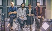 Aritmija feat. Sabiha Khan & Vinayak Netke
