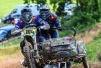 Fotos: Internationaler ADAC-Motocross des MSC Schopfheim