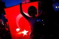 Imamoglus Sieg ist ein Warnsignal an Erdogan