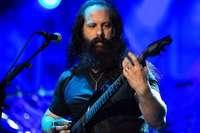 Wie war's bei...Dream Theater in Pratteln?