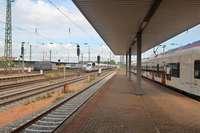 Die unterirdische Bahnverbindung in Basel wäre ein Meilenstein für den Verkehr im Dreiland