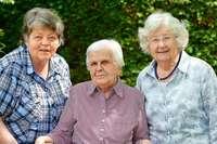 Wie ehemals von Brustkrebs betroffene Frauen aus Freiburg das Tabuthema gebrochen haben