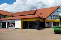 Treff-Märkte in Bötzingen und Endingen schließen, March erhält dafür Zuwachs