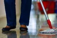 Ein Fünftel aller Beschäftigten hat keine unbefristete Vollzeitstelle