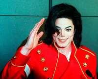 Michael Jackson ist eine Lichtgestalt mit Schatten