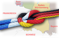 CDU-Minister fühlen sich übergangen