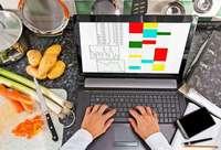 Arbeit in Teilzeit oder im Minijob – das kann auch gut sein