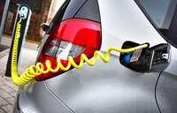 """Beim Energietag dreht sich viel um Mobilität − mit und ohne """"E"""""""