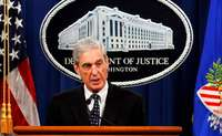 US-Sonderermittler Robert Mueller wird vor US-Kongress aussagen