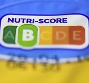 Nestlé führt Nutri-Score in Europa ein