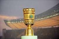 Sportclub spielt im DFB-Pokal samstags in Magdeburg