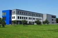 Das Steinener Unternehmen H<sub>2</sub>O hat nun mehr Platz für Büros und Fertigung