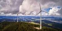 E-Werk Lahr setzt weiter auf Windkraft
