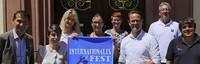 Das 8. Internationale Fest lockt zum Genuss der Vielfalt