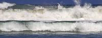 Neptuns klingende Launen