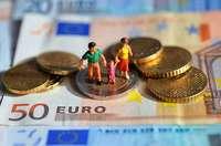Was sich zum 1. Juli alles beim Kindergeld ändert