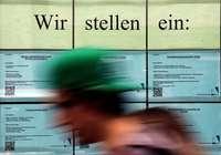 """""""Der Jobmarkt"""" ist die neue Stellen-Plattform der Badischen Zeitung"""