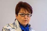 """Scheidende CDU-Europaabgeordnete: """"Ändert das System!"""""""