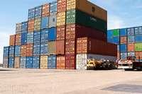 EU schließt Freihandelsabkommen mit Südamerika