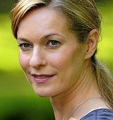 Schauspielerin Lisa Martinek stirbt nach Bad vor der Mittelmeerinsel Elba