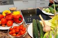 """Das Netzwerk """"Selberhelden"""" will Wissen zur Ernährung vermitteln"""