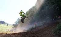 Beim Motocross in Schweighausen gibt es einige Neuerungen