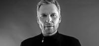 Martin Buttrich spielt eine Nacht alleine im Basler Club Nordstern