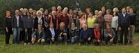 Kammerchor Staufen in Britzingen