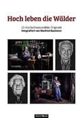 REGIO-BUCH: Originale aus dem Hochschwarzwald
