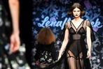Fotos: Was auf der Berliner Fashion Week gezeigt wird