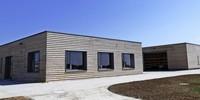 Wissenszentrum in Holz- und Waldfragen