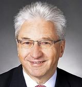 """""""Am Feldberg kenn' ich mich aus"""""""