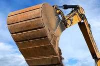 Früheres Gasthaus Trompeter wird abgerissen – Mehrfamilienhaus kommt