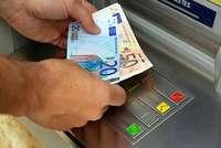 Was Bankkunden bei Fehlern machen können
