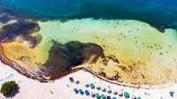 Wie der Klimawandel die Existenz von Urlaubszielen bedroht