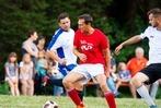 Fotos: Sportfest SV Wittlekofen