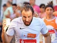 Fotos: Hauptrennen beim 11. Stadtlauf in Emmendingen