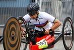 Fotos: Paracycling-Europacup und Deutsche Meisterschaften in Elzach