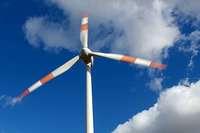 Elektrizitätswerke Schönau profitieren vom Run auf Ökostrom