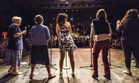 Frauen-Power im Theater Freiburg: Women only heißt es bei der Abendveranstaltung im Kleinen Haus